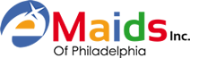 The Best Cleaning Maid Service in Philadelphia