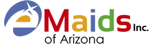 The Best Cleaning Maid Service in Arizona