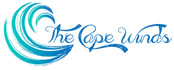 The Cape Winds Condo