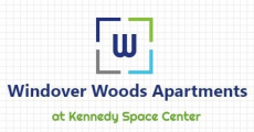 Windover Woods  Apartments Titusville