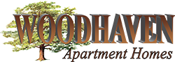 Woodhaven Apartments at Rockledge